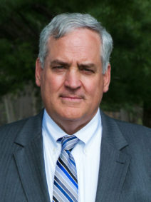 Kenneth Kane