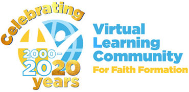 University of Dayton Virtual Learning Community