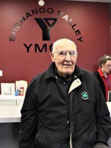 YMCA Msgr Mitchell edited