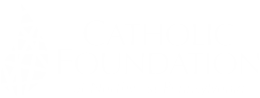 Catholic Foundation of Northwest Pennsylvania Logo